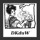 DKduWLogo