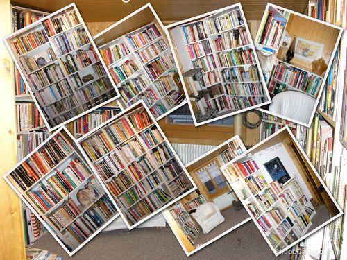 Bibliothek 9