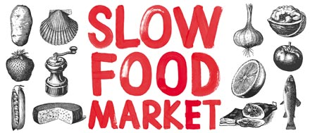 1110_Slow_Food_Market