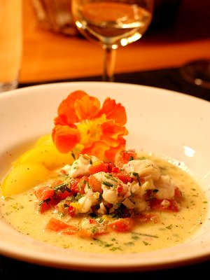 Cevichedsc_0026_5