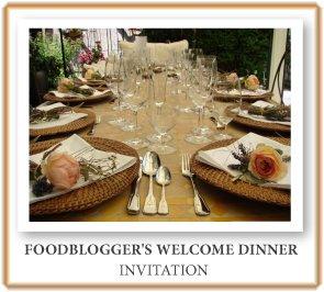 Foodbloggers